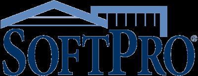 softpro-logo.png