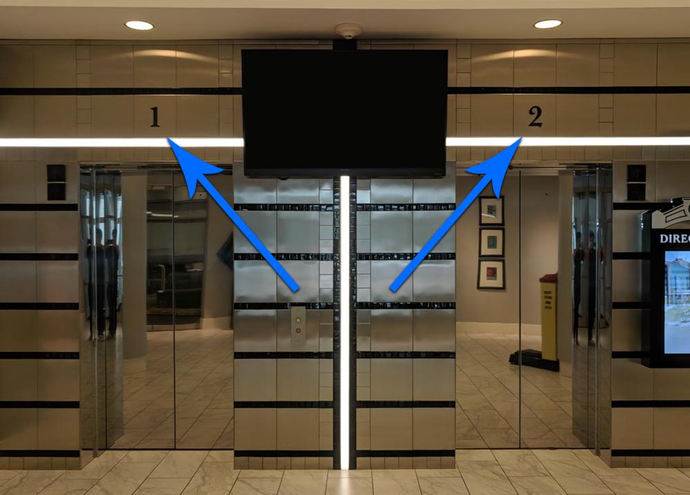 elevator-bays.png