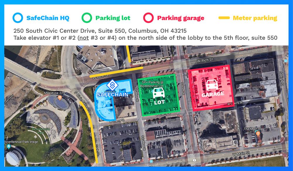 SafeChain parking map.png