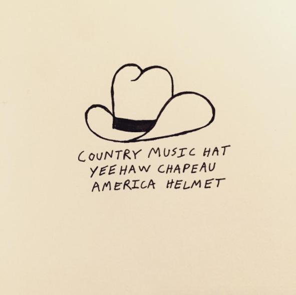 America Helmet