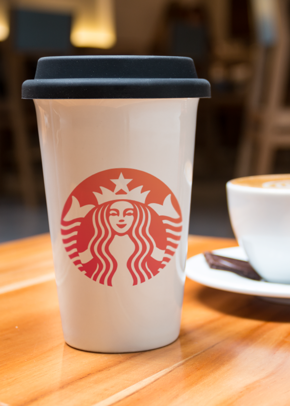 Coffee Mug Mockup 01.png