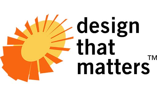 design-that-matters-logo-512x312.jpg
