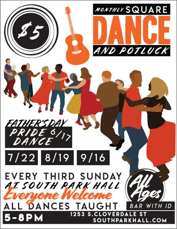 big.square.dance.jpg