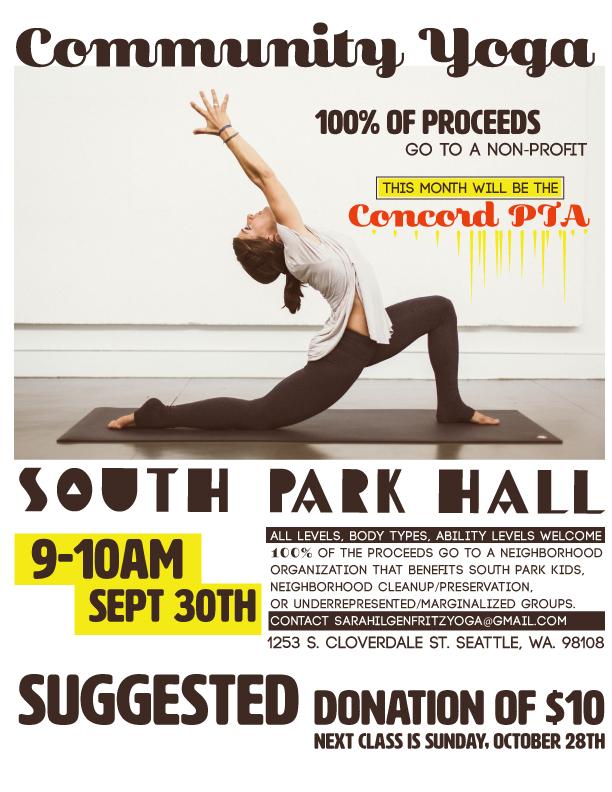 Yoga.Charity.jpg