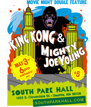 SouthParkHall_MovieFlyer_KingKong.jpg