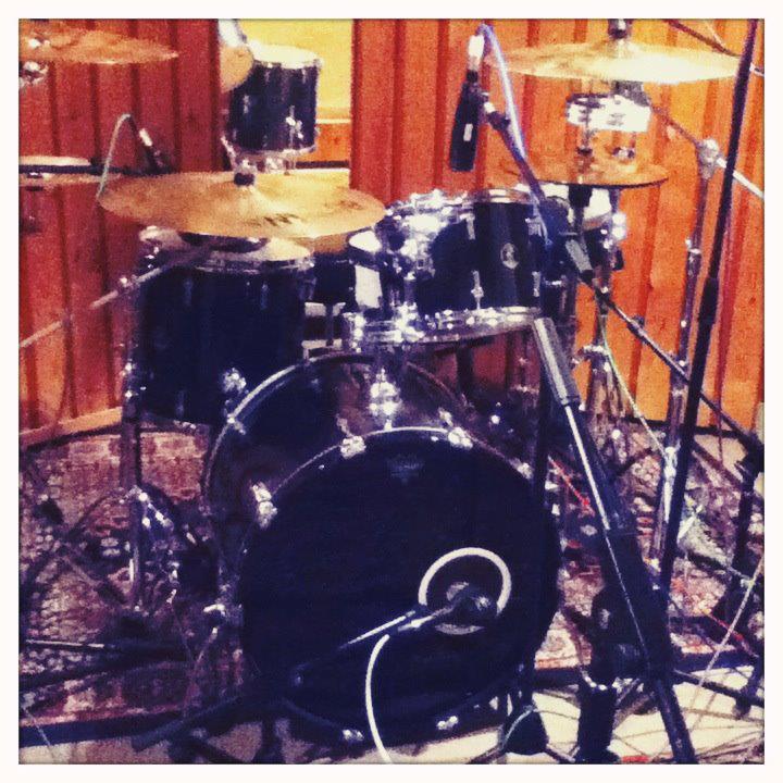 Drum Kit - Anchorbaby.jpg
