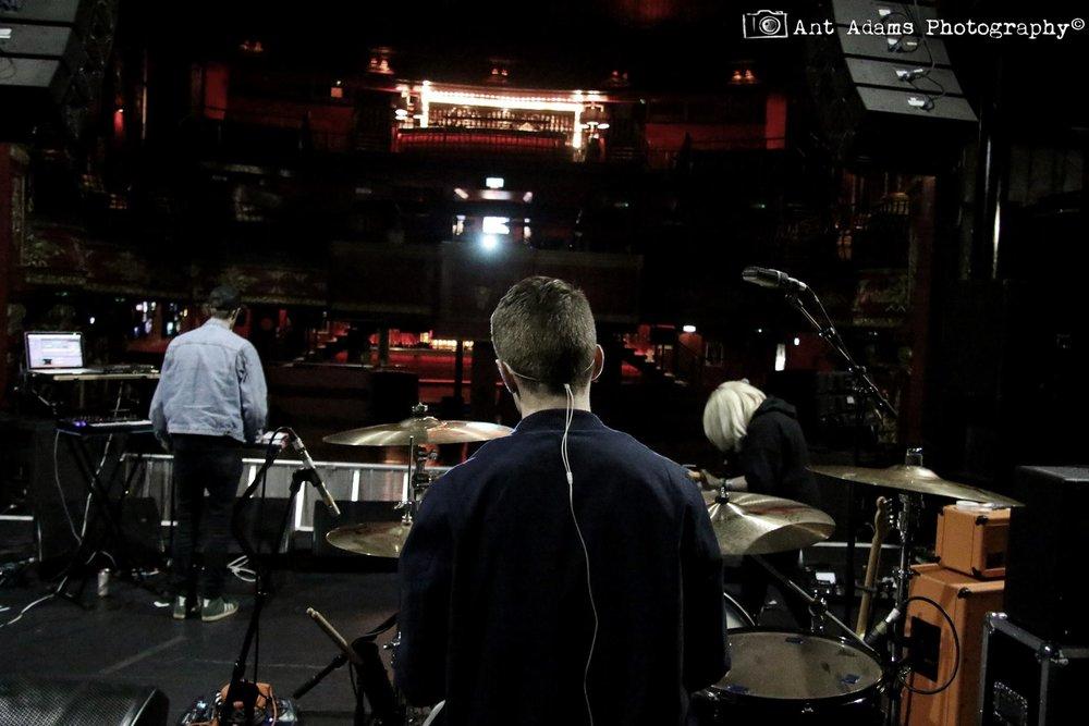 KOKO - drummers view.jpg