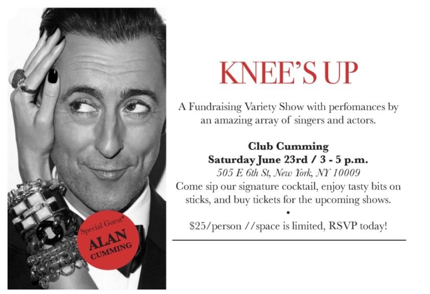 Knee's Up Invite.jpg