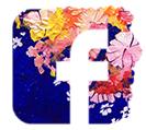 facebk.jpg