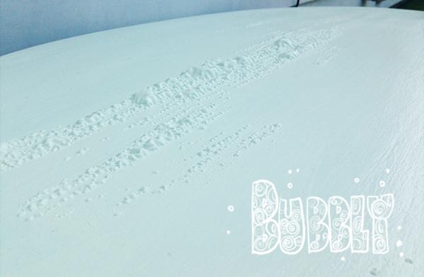 02-Bubbly