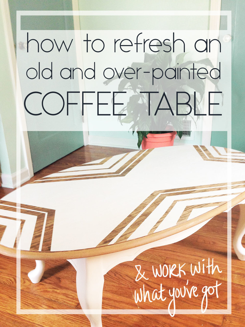 Coffee-Table-Header-Image.jpg