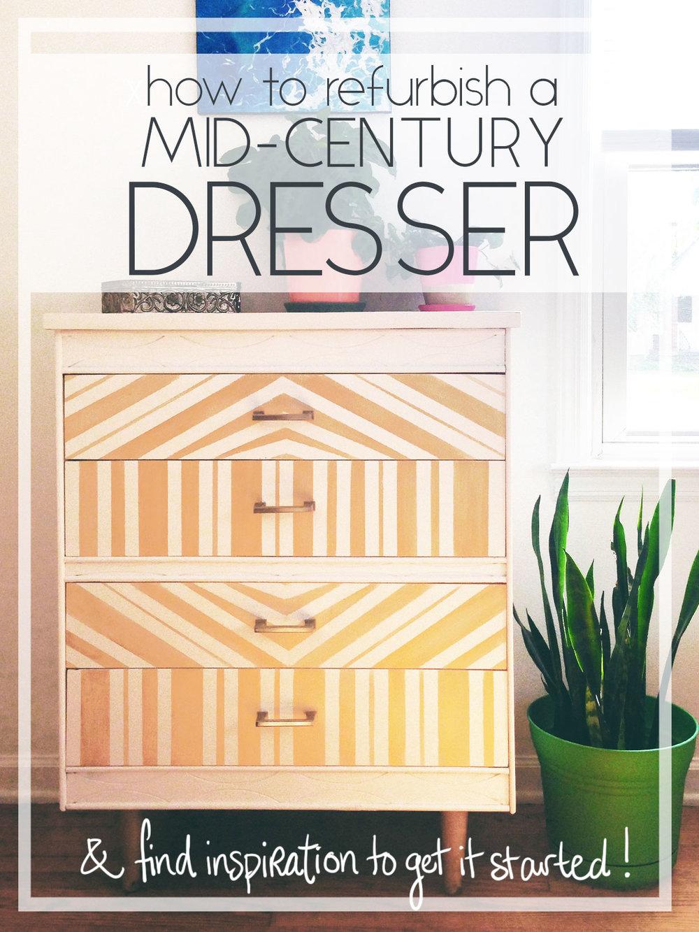 Dresser-Header-Image.jpg