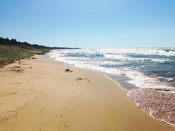beach-pic-2