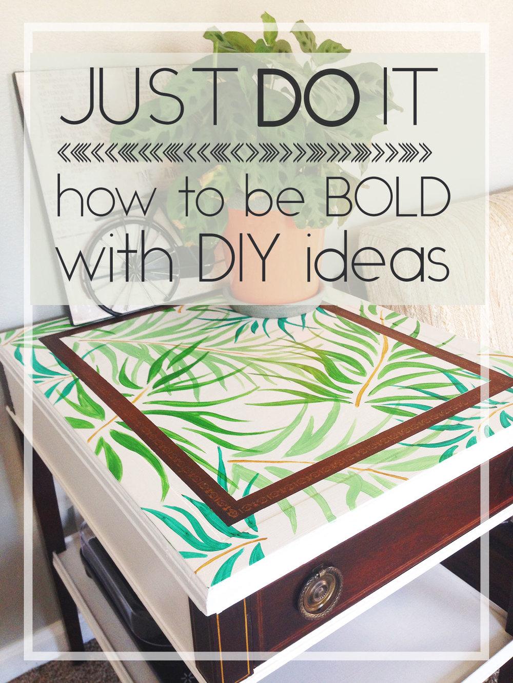Be-Bold-Header-Image.jpg