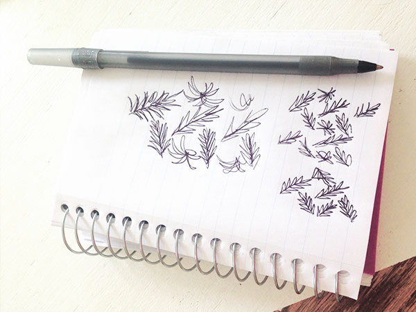 pattern-planning