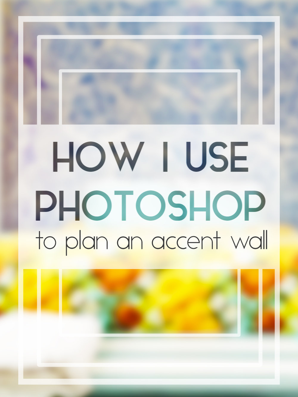 Accent-Wall-Plan-Header.jpg