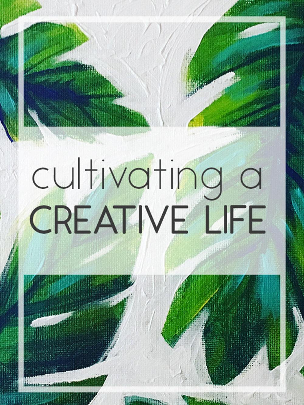 Creative-Life-Header2.jpg