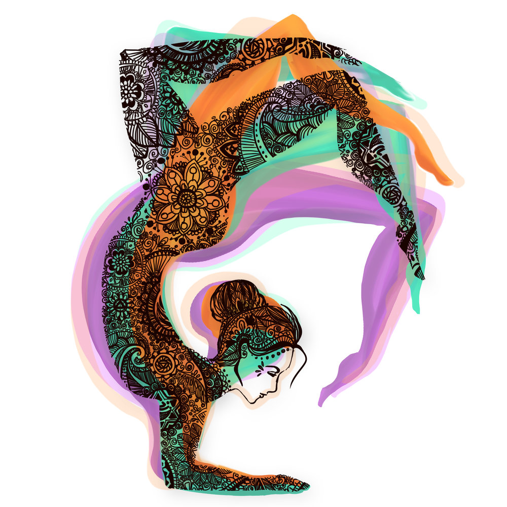Journey Yoga Logo.jpg
