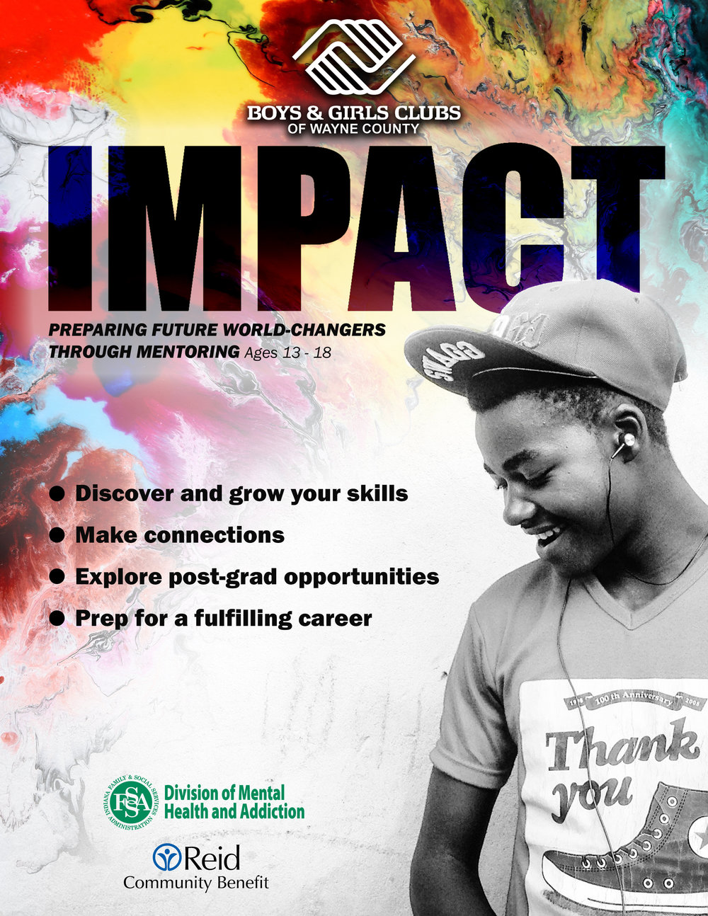 IMPACT flyer.jpg