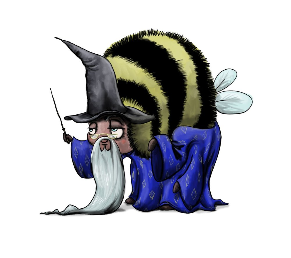 Bumbledore.jpg