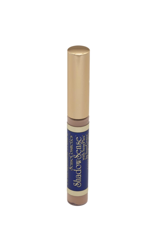 ShadowSense - Long Lasting Eye Shadow $20 (.20 oz)