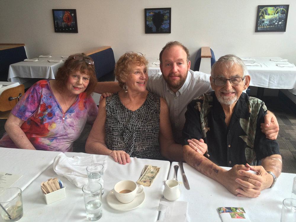 Family--35.jpg