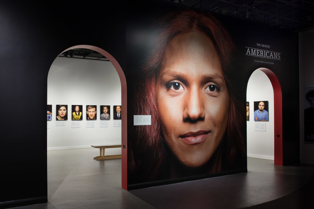 SamComen_NewestAmericans_CAMuseum_156.jpg