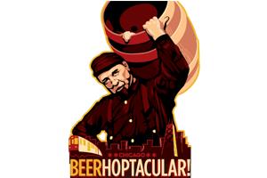 BeerHoptacular-Logo.png