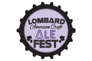 Lombard_Ale_Fest_Website_Logo_300x200.png