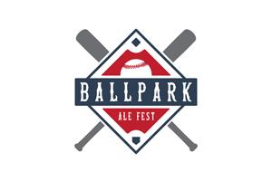 Ballpark-Ale-Fest.png