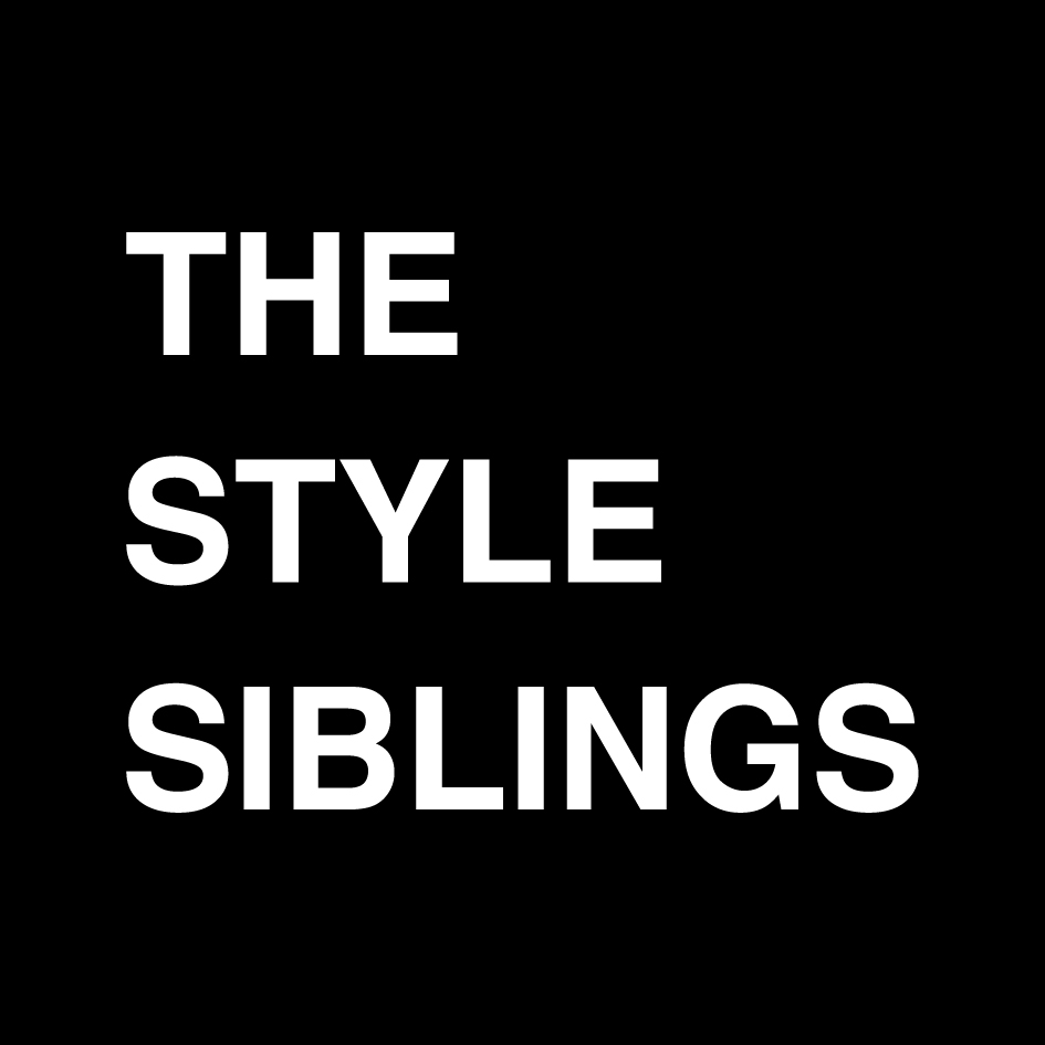The Style Siblings