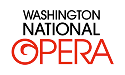 Washington National Opera.png