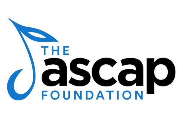 ASCAP found.jpg