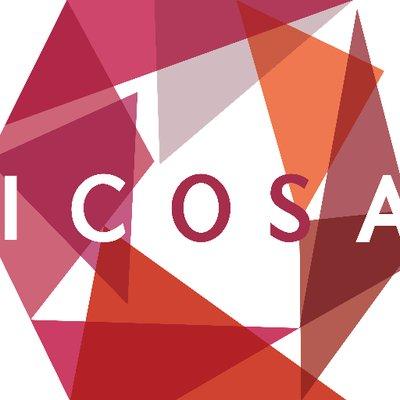 ICOSA.jpg