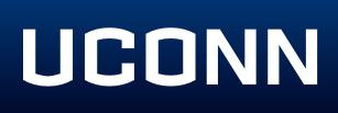 music.uconn.edu:2018:02:12:uconn-alum-nathan-fletcher-on-npr.png