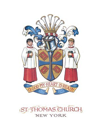 St T.jpg