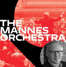 mannes orchestra logo.jpeg