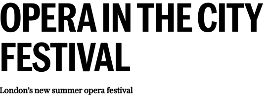Opera In The City logo improved.png