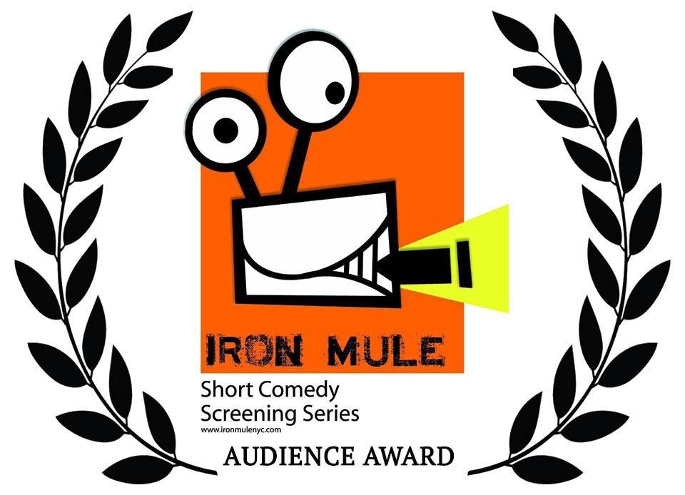 iron mule laurel aud.JPG