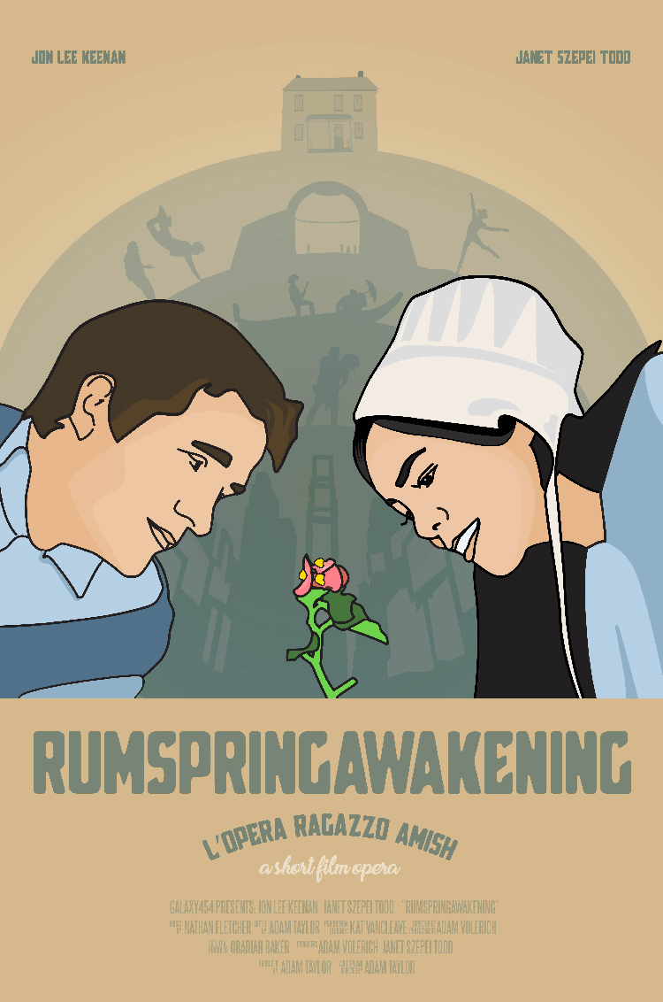 FINAL_Rumspringawakening.jpg