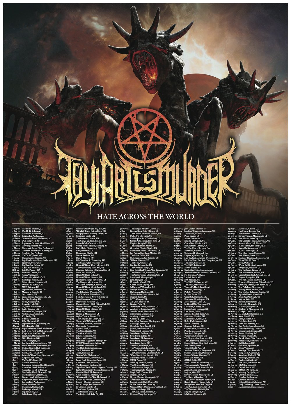 201412_Thy Art Is Murder Hate.jpg