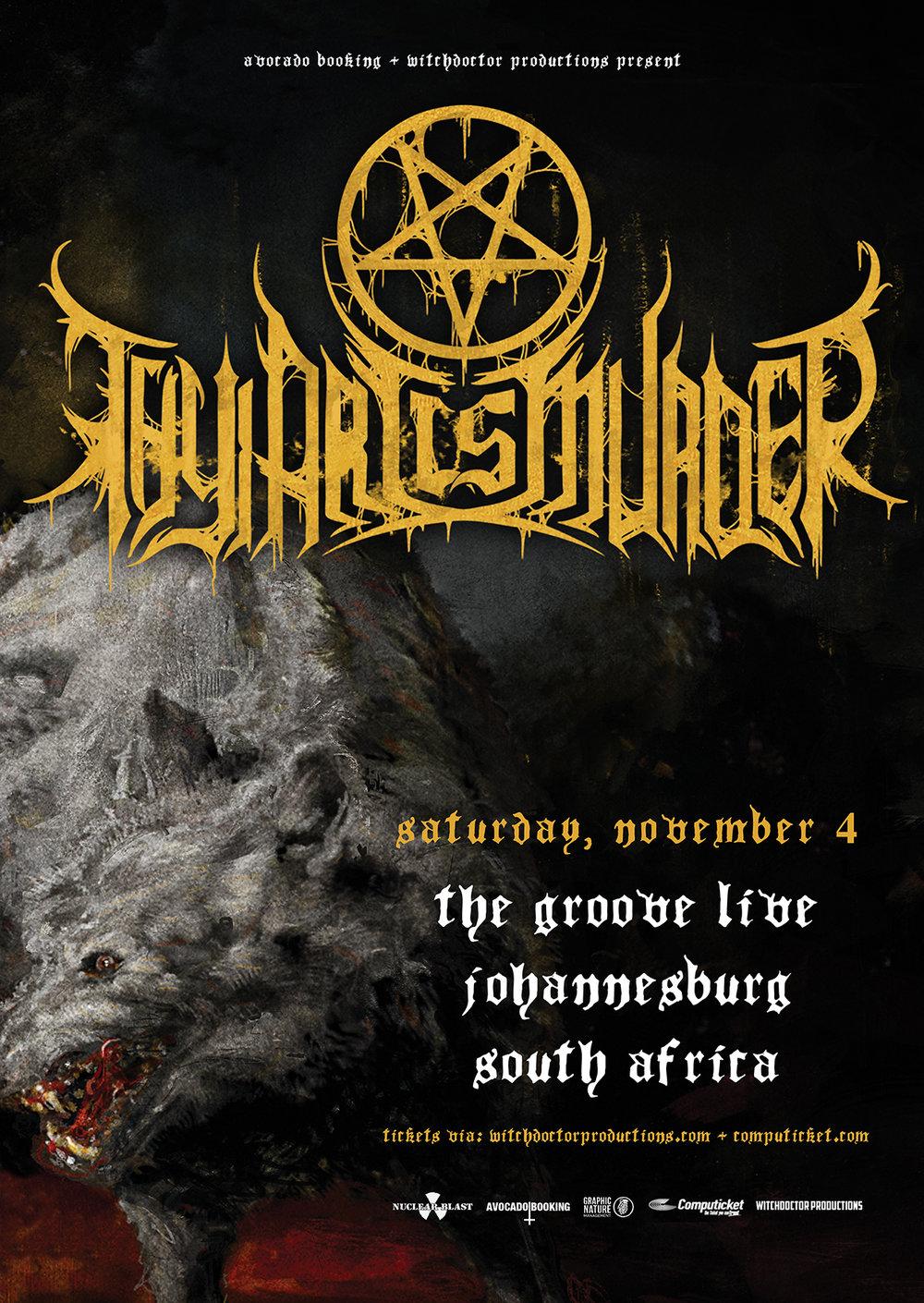 TAIM Poster South Africa.jpg