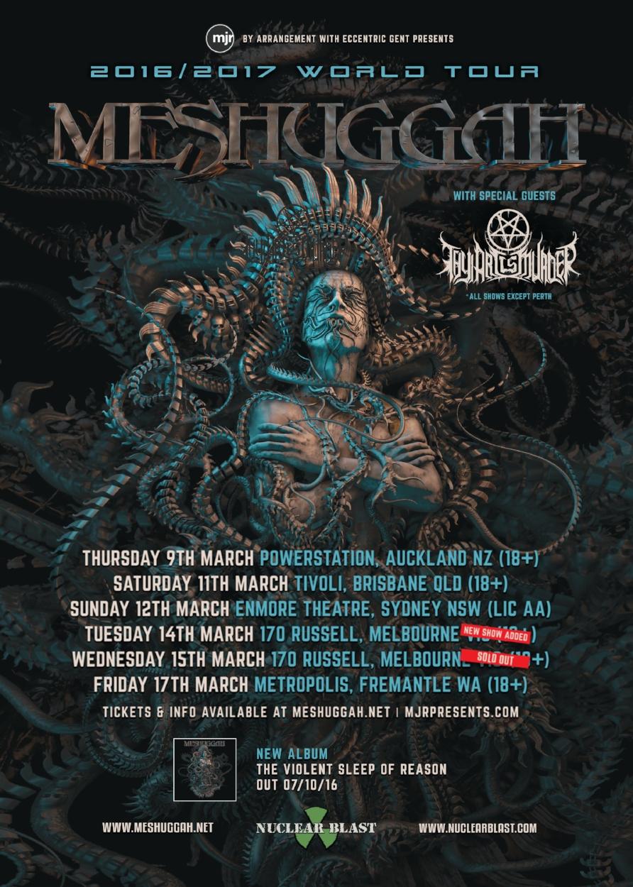 201703_Meshuggah.jpg