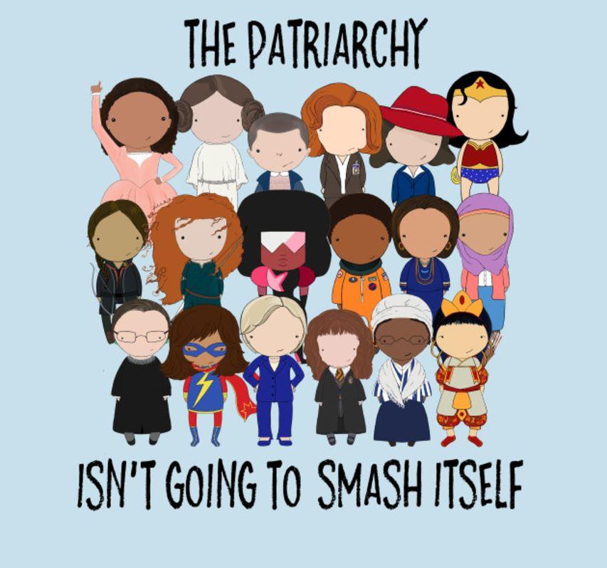 Patriarchy.JPG