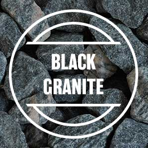 blac-granite.jpg