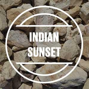 IndianSunset-Dry.jpg