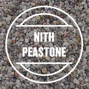 Nith-Peastone.jpg