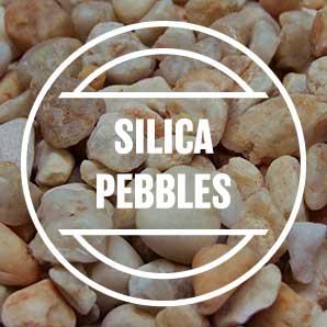 Silica-Pebbles.jpg