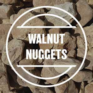 walnut-nuggets.jpg