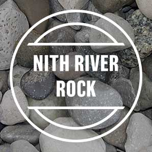 Nith-River.jpg